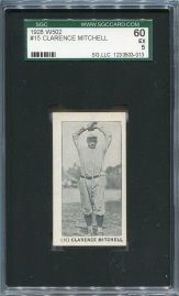 1928 W502 Mitchell