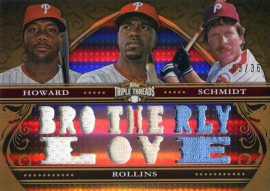 2013 Triple Threads RH-JR-MS