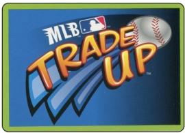 2007 Trade Up Back
